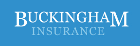 General Insurance Brokers UK | Buckingham Insurance Mobile Retina Logo